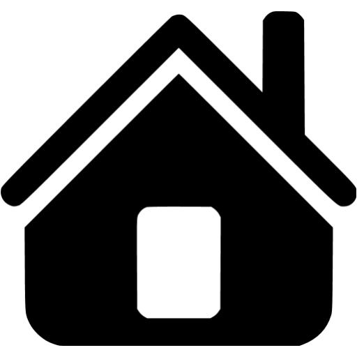 Home Icon Jpg