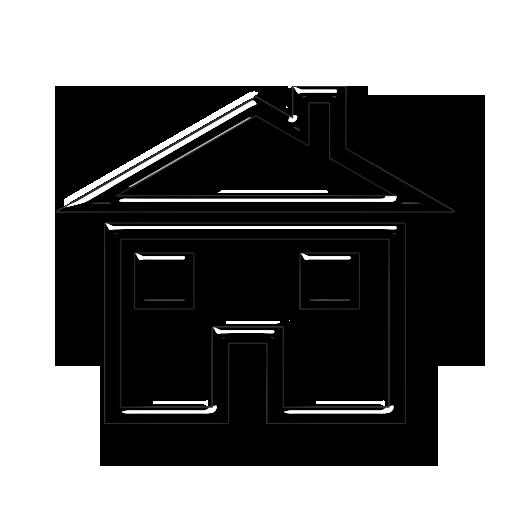 Home Icon Transparent