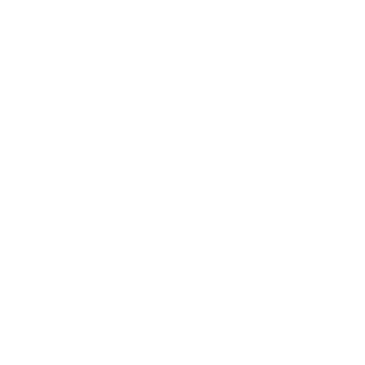 Home Inspections Maintenance Bozeman, Mt Hunter Homes