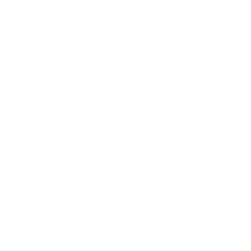 New Hampshire Surveillance, Fire Alarms, Security