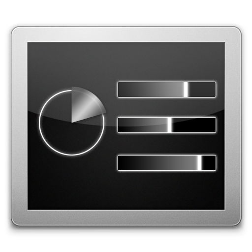 Homegroup Icon On Desktop