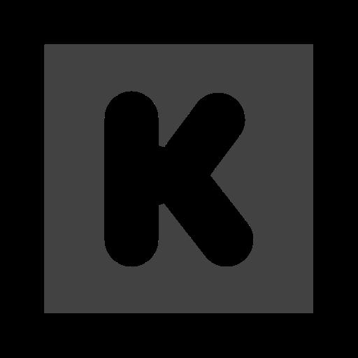 Platform, Homepage, Mission Icon