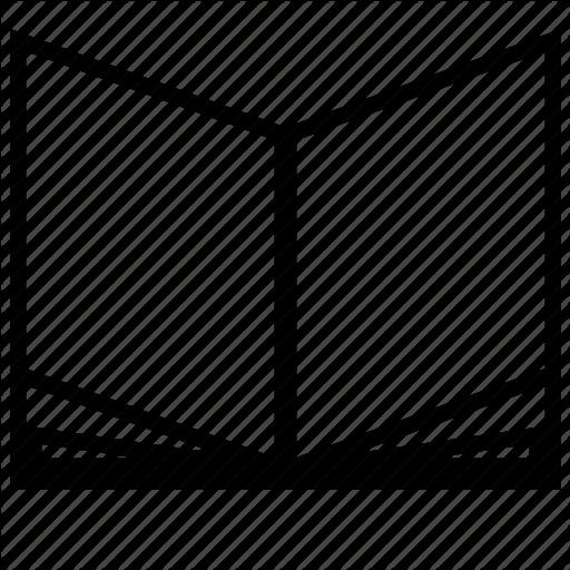 Icon Homework Symbol