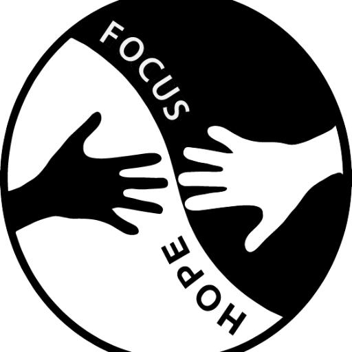 Focus Hope