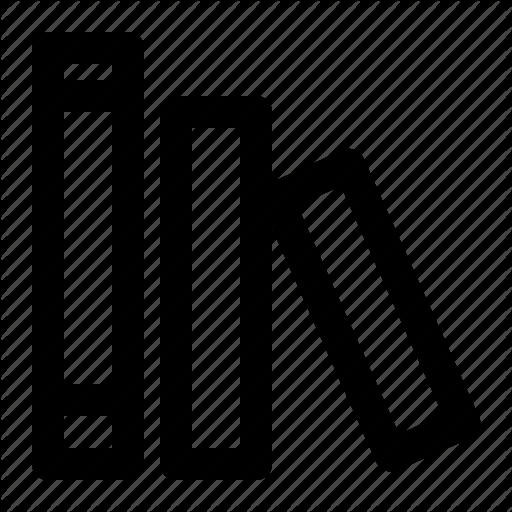 Horde Icon