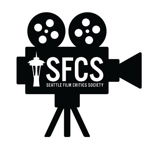 Seattle Film Critics On Twitter