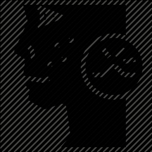 Hormone Icon