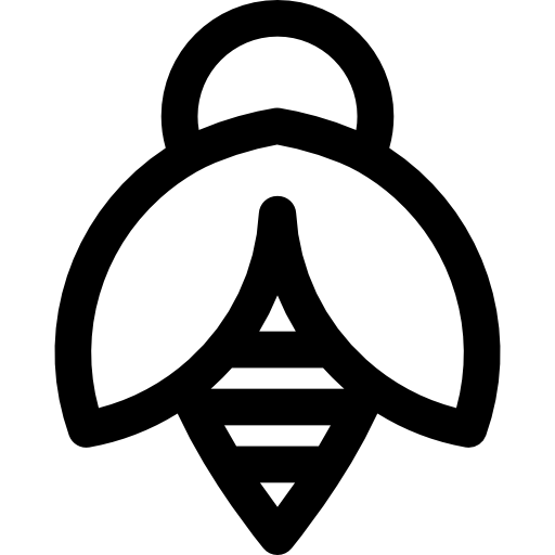 Wasp Icons Free Download