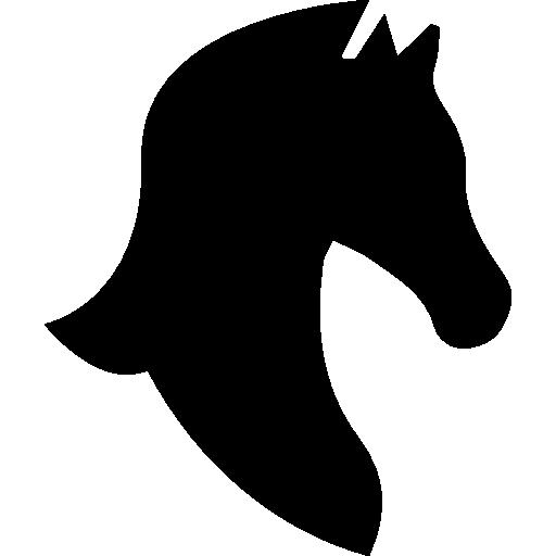Horse Head, Animals, Horses, Horse Variant, Horse Sketch, Horse Icon