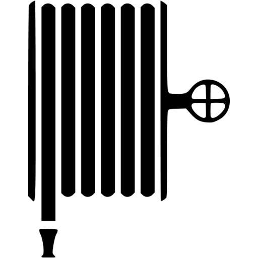 Hose Icon