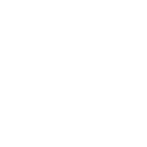 White Hot Chocolate Icon