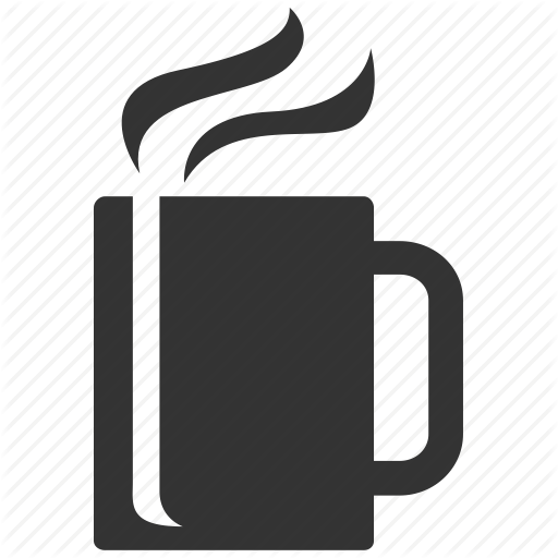 Cocao, Coco, Coffee, Cup, Drink, Hot Beverage, Hot Chocolate Icon