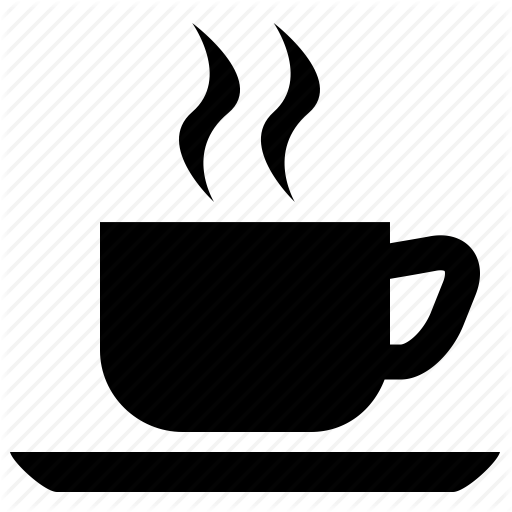 Coffee Icon Transparent Png Clipart Free Download