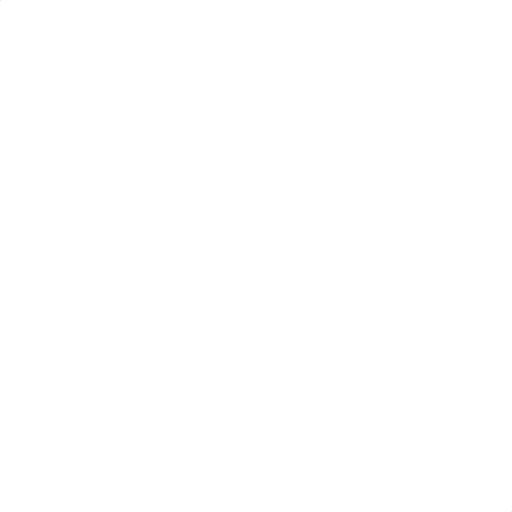 Hot Stuff Fortnite Skin Tracker