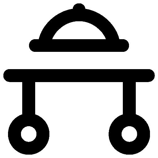 Supper Icon