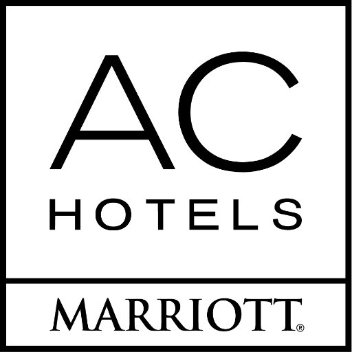Hotel Icon Marriott