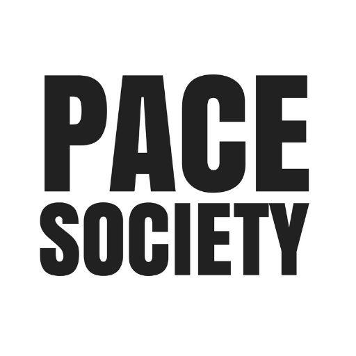 Pace Society On Twitter Warning The Marriott Hotel Chains Are