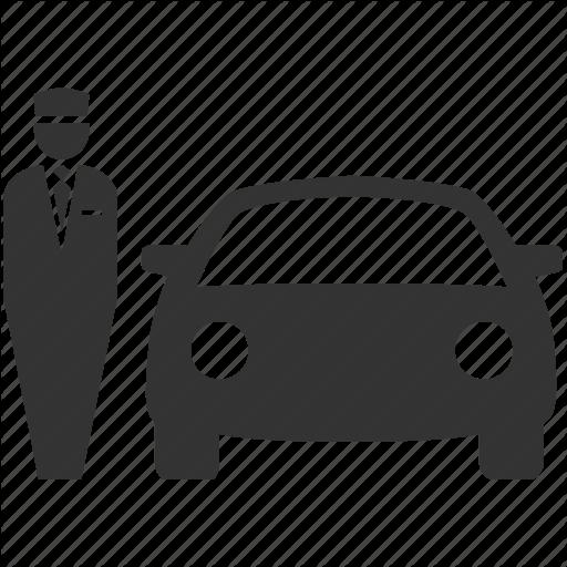 Car Rental, Hotel, Parking, Parking Service, Service, Valet