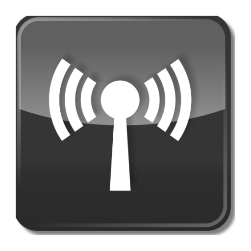 Wifi Hotspot Appstore For Android