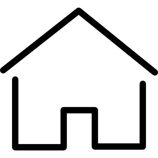 Simple House Thin