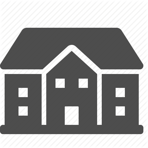 Real Estate Icon Transparent Png Clipart Free Download