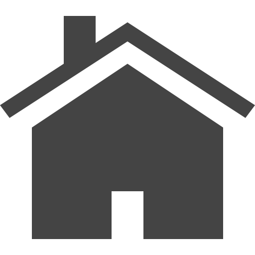 House Icons Free Download