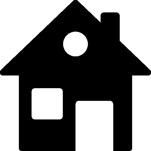 House Icon Places Freepik