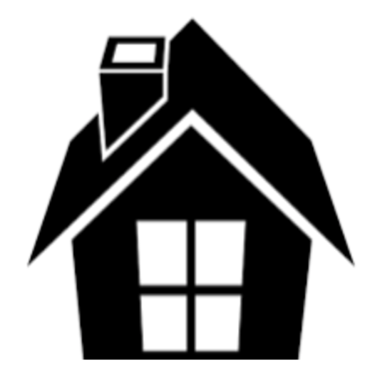 Andis House Icon Andiscorp