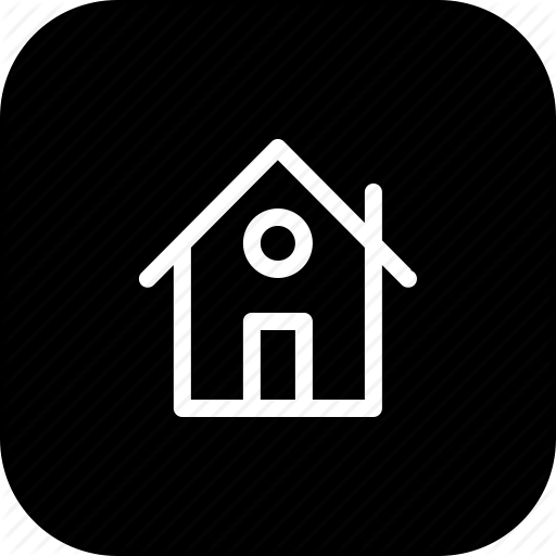 House Icon Android
