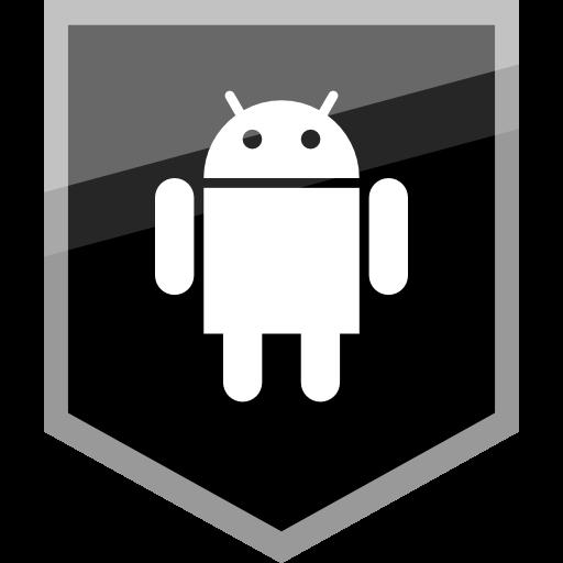 Android, Social, Media, Logo Icon Free Of Social Media And Logos