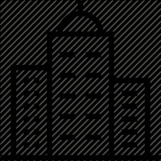 Company Vector Housing Society Huge Freebie! Download