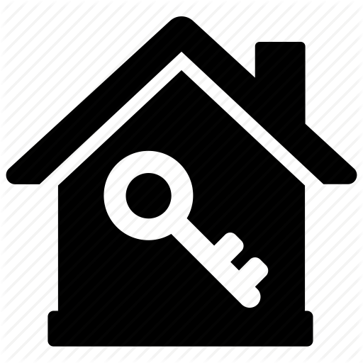 House, Home, Text, Transparent Png Image Clipart Free Download