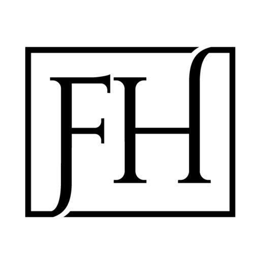 Square Fh Logo