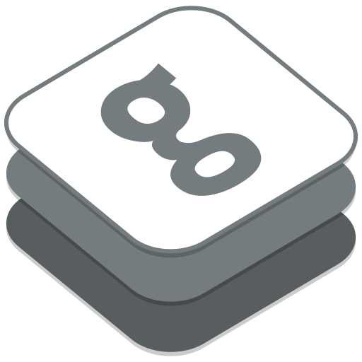 Github, Social Network Icon Free Of Style Social Icons