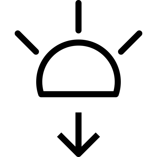 Smartphone Htc Png Icon