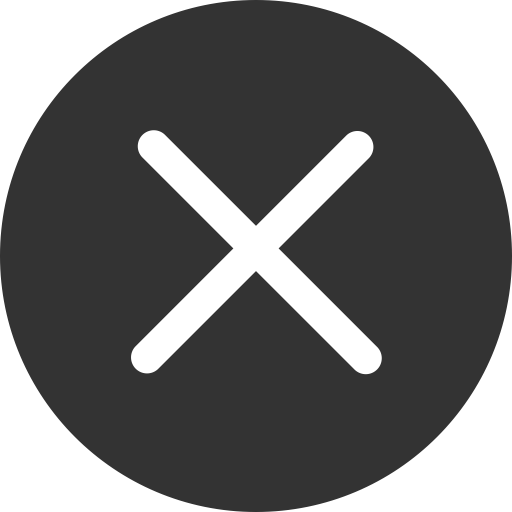 Xiugaizhifumima Cha, Cha, Htc Icon With Png And Vector Format