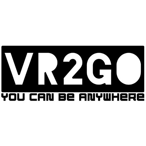 Expertise In Virtual Reality Services