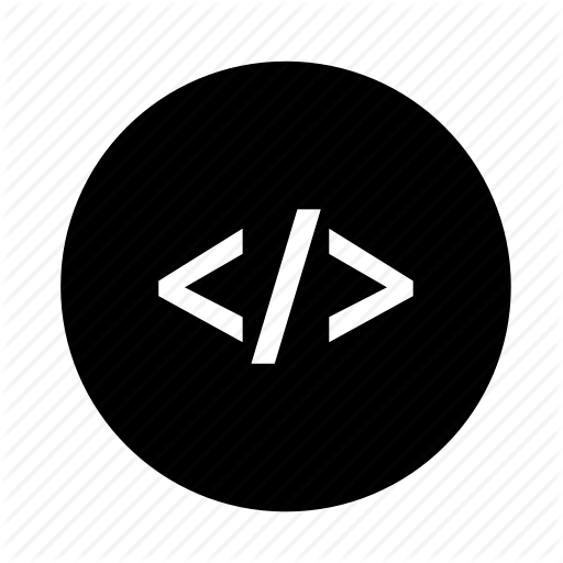 Html Icon Code