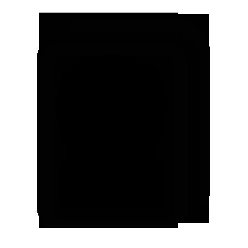 Html Free Icons