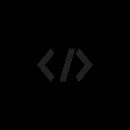Html, Php, Brackets, Coding, Web, Development, Code, Tag, Html Tag