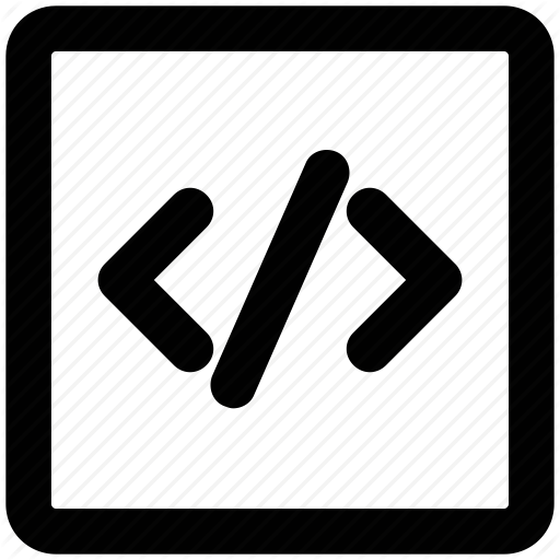 Code Optimization, Div, Html Coding, Html Language, Html Tag, Web