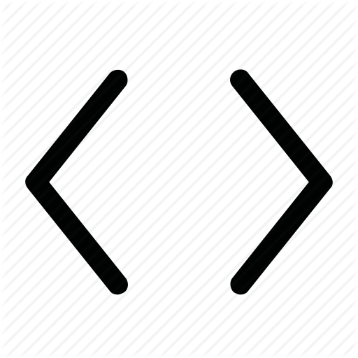 Html Info Icon