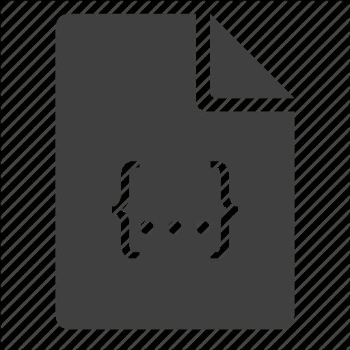 Html Site Icon