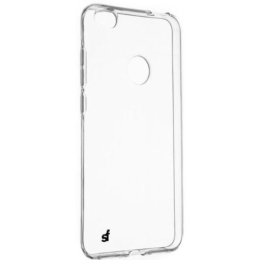 Huawei Cases And Covers