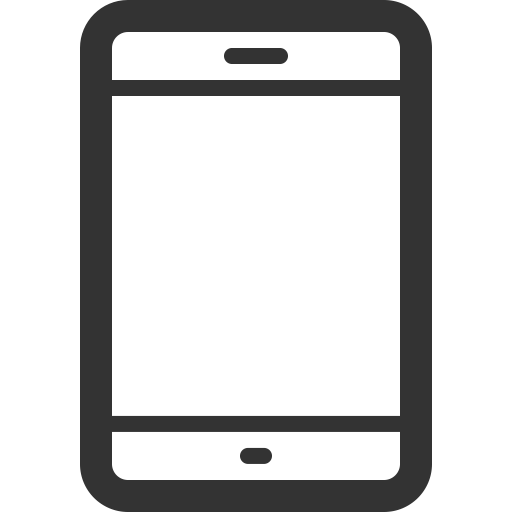 Png Mobile Phone Transparent Mobile Phone Images