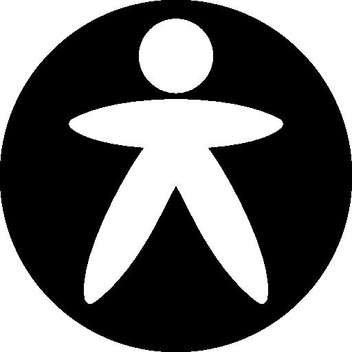 Huddle Icon