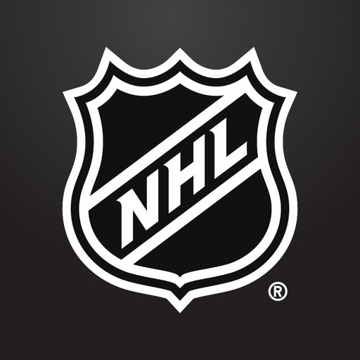 Nhl App Data Review