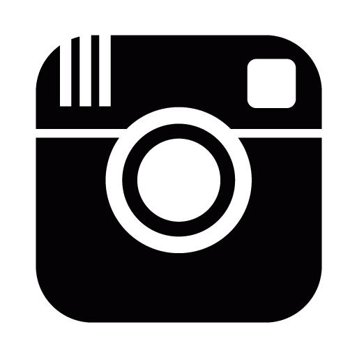 Instagram Icon Instagram Logo Instagram, Instagram