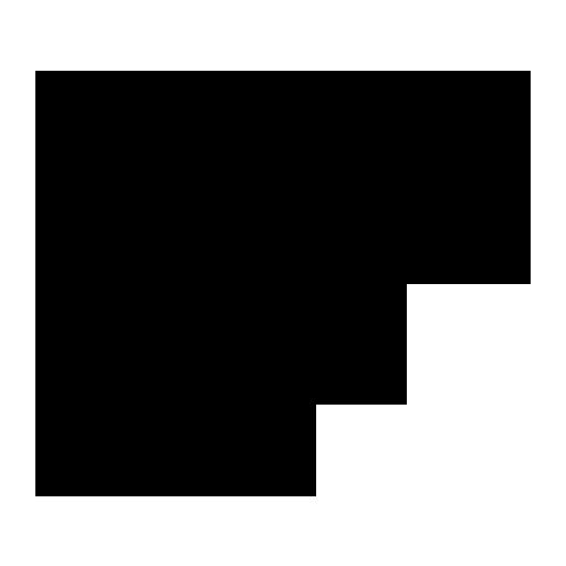 Google Plus Hi Res Logo Png Images