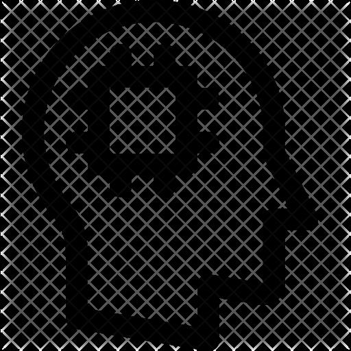 Bran Transparent Png Clipart Free Download